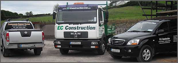 EC Construction